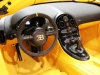 bugatti-06