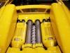 bugatti-08