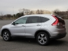 test-honda-cr-v-05