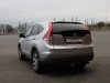 test-honda-cr-v-06