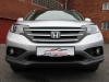 test-honda-cr-v-11