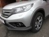 test-honda-cr-v-14