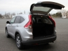 test-honda-cr-v-37