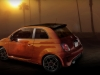 fiat-500-cattiva-concept-rear