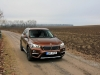test-bmw-x1-20i-xdrive- (1)