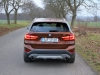 test-bmw-x1-20i-xdrive- (12)