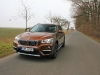 test-bmw-x1-20i-xdrive- (13)