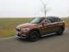 test-bmw-x1-20i-xdrive- (14)