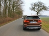 test-bmw-x1-20i-xdrive- (16)