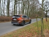 test-bmw-x1-20i-xdrive- (17)