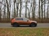 test-bmw-x1-20i-xdrive- (18)