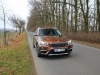 test-bmw-x1-20i-xdrive- (19)