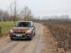 test-bmw-x1-20i-xdrive- (2)