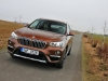 test-bmw-x1-20i-xdrive- (20)