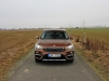 test-bmw-x1-20i-xdrive- (21)