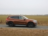 test-bmw-x1-20i-xdrive- (23)
