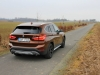 test-bmw-x1-20i-xdrive- (25)