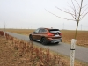 test-bmw-x1-20i-xdrive- (27)