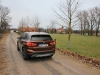 test-bmw-x1-20i-xdrive- (3)