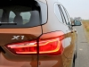 test-bmw-x1-20i-xdrive- (32)