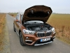 test-bmw-x1-20i-xdrive- (33)