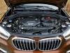 test-bmw-x1-20i-xdrive- (34)
