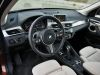 test-bmw-x1-20i-xdrive- (37)