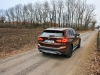 test-bmw-x1-20i-xdrive- (4)