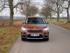 test-bmw-x1-20i-xdrive- (5)