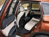 test-bmw-x1-20i-xdrive- (54)