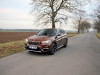 test-bmw-x1-20i-xdrive- (6)