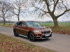 test-bmw-x1-20i-xdrive- (7)