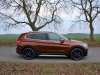test-bmw-x1-20i-xdrive- (8)