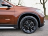 test-bmw-x1-20i-xdrive- (9)