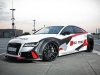 M_and_D-Exclusive-Cardesign-tuning-Audi-S7-MD700-01
