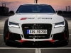 M_and_D-Exclusive-Cardesign-tuning-Audi-S7-MD700-02