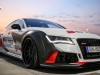 M_and_D-Exclusive-Cardesign-tuning-Audi-S7-MD700-03