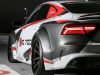 M_and_D-Exclusive-Cardesign-tuning-Audi-S7-MD700-06