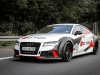 M_and_D-Exclusive-Cardesign-tuning-Audi-S7-MD700-08