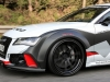 M_and_D-Exclusive-Cardesign-tuning-Audi-S7-MD700-09