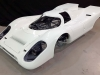 Icon-Engineering-replika-Porsche-917- (14)