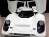 Icon-Engineering-replika-Porsche-917- (16)