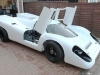 Icon-Engineering-replika-Porsche-917- (22)