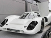 Icon-Engineering-replika-Porsche-917- (27)
