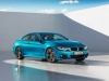 2018-bmw-4-coupe- (1)