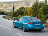 2018-bmw-4-coupe- (11)