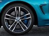 2018-bmw-4-coupe- (12)