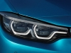 2018-bmw-4-coupe- (13)