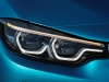 2018-bmw-4-coupe- (14)