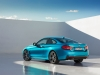 2018-bmw-4-coupe- (2)
